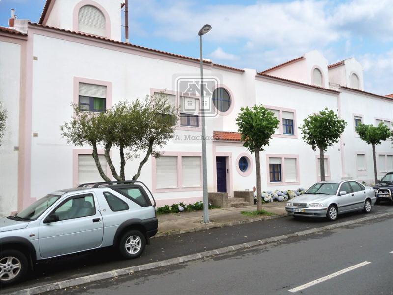 casacerta.pt - Apartamento T3 -  - Lagoa (Nossa Senho(...) - Lagoa (São Miguel)