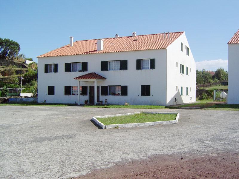 casacerta.pt - Apartamento T2 -  - Capelas - Ponta Delgada