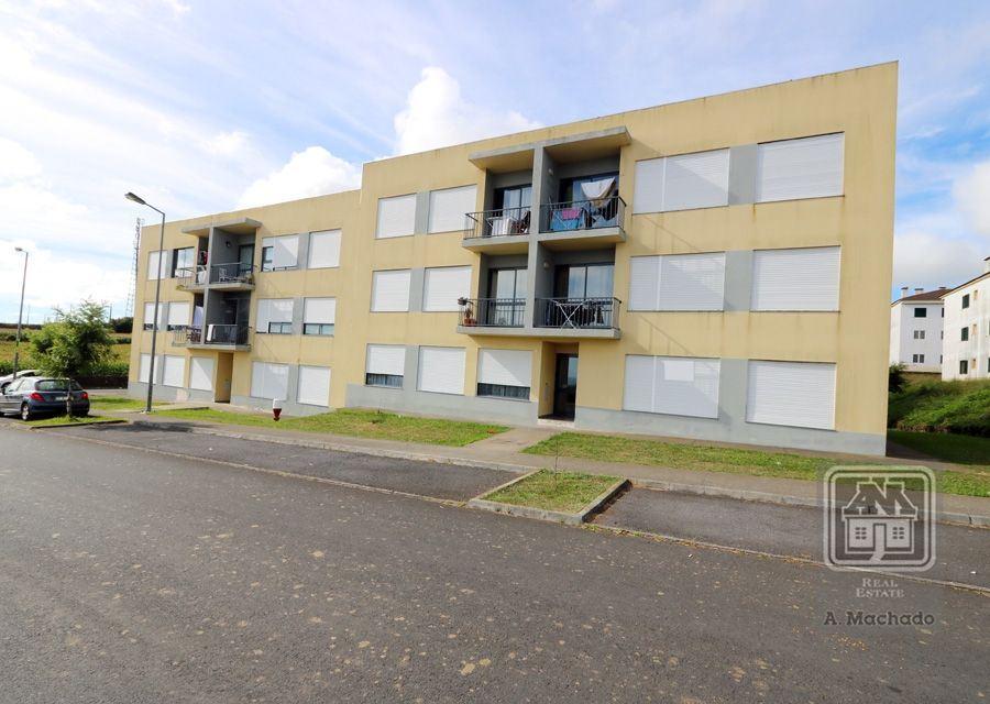 casacerta.pt - Apartamento T2 -  - Arrifes - Ponta Delgada