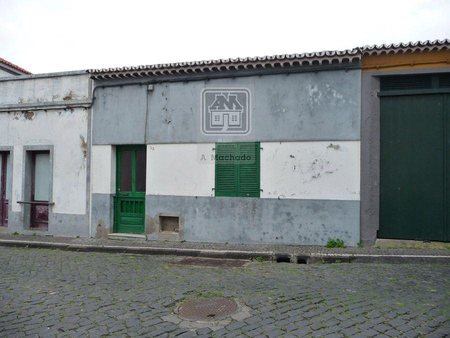 casacerta.pt - Moradia em banda T3 -  - Ribeira Grande (Ma(...) - Ribeira Grande