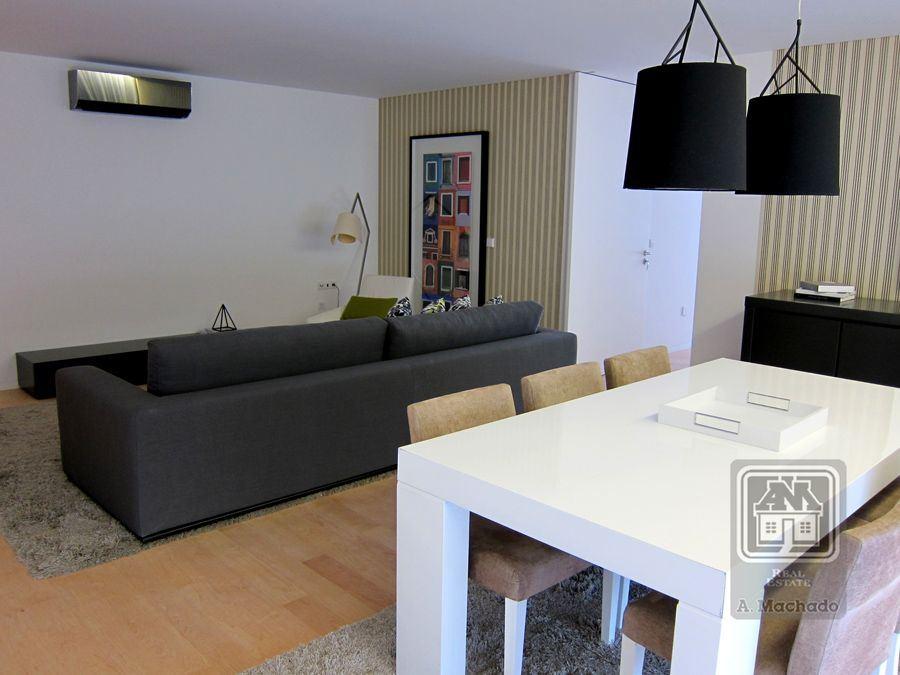 casacerta.pt - Apartamento T2 -  - Rosto do Cão (Livr(...) - Ponta Delgada