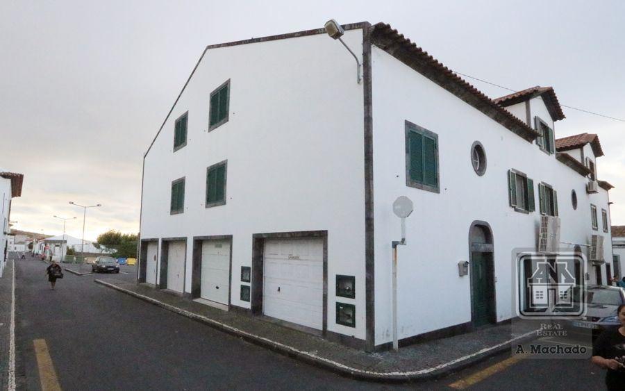 casacerta.pt - Apartamento T3 -  - Vila Franca do Cam(...) - Vila Franca do Campo