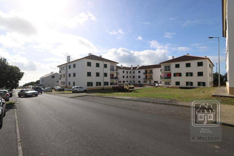 casacerta.pt - Apartamento T3 -  - Arrifes - Ponta Delgada