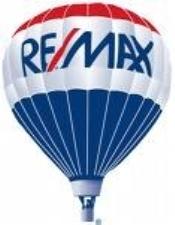 remax prime