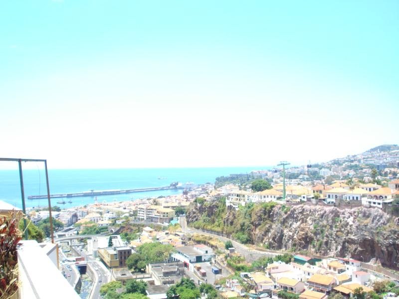 casacerta.pt - Apartamento T2 -  - Funchal (Santa Mar(...) - Funchal