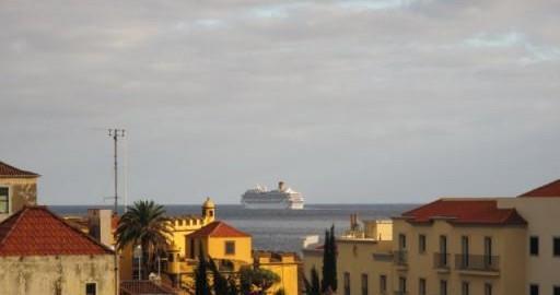 casacerta.pt - Apartamento T3 -  - Funchal (Santa Mar(...) - Funchal