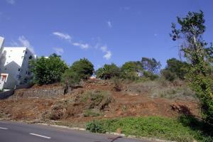 Mixed land  - Funchal, Santo Antonio