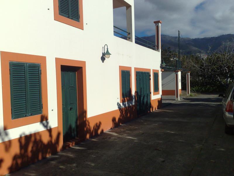 casacerta.pt - Escritório  -  - Santo Antonio - Funchal