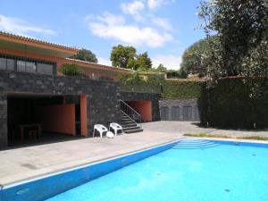 Detached house 4 Bedrooms, for Sale