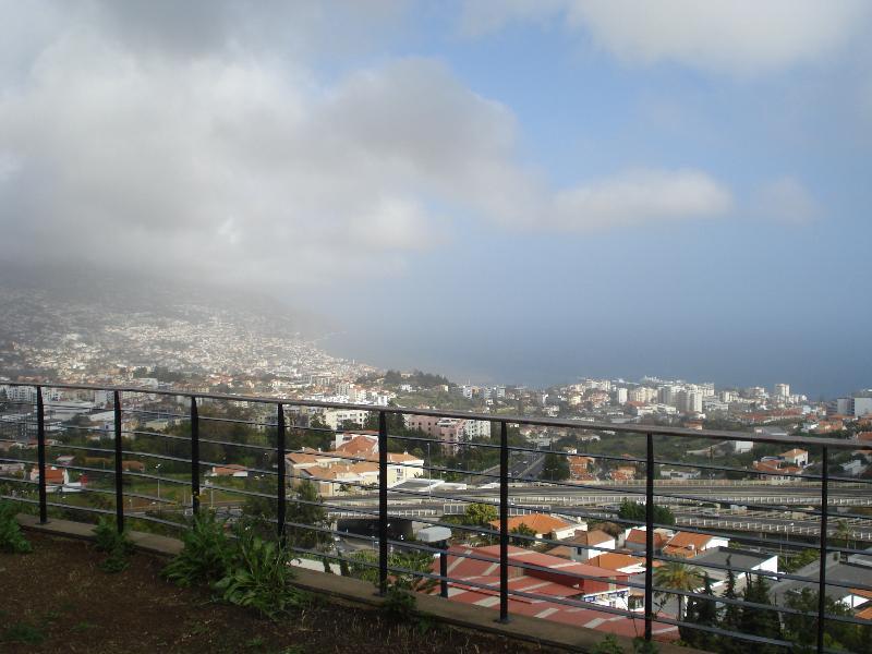 casacerta.pt - Moradia isolada T4 -  - Santo Antonio - Funchal