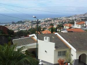 Detached house 3 Bedrooms - Funchal, Funchal (Santa Luzia)