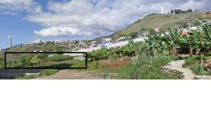 Rustic land, for Sale