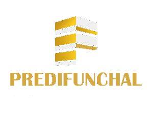 predifunchal | pfimobiliaria