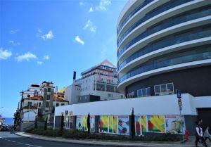 Apartamento 3 Quartos - Funchal, Funchal (Santa Luzia)