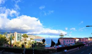 Boutique  - Funchal, S. Martinho