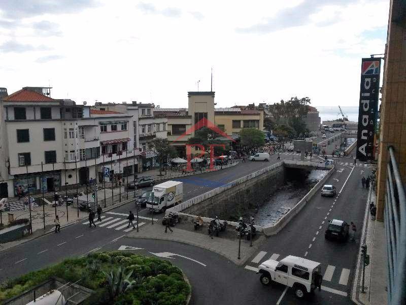 casacerta.pt - Apartamento T1 -  - Funchal (Se) - Funchal