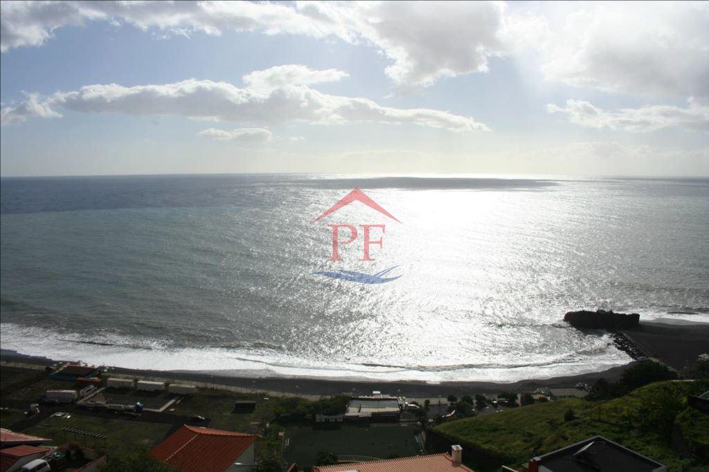 casacerta.pt - Apartamento T1 -  - S. Martinho - Funchal