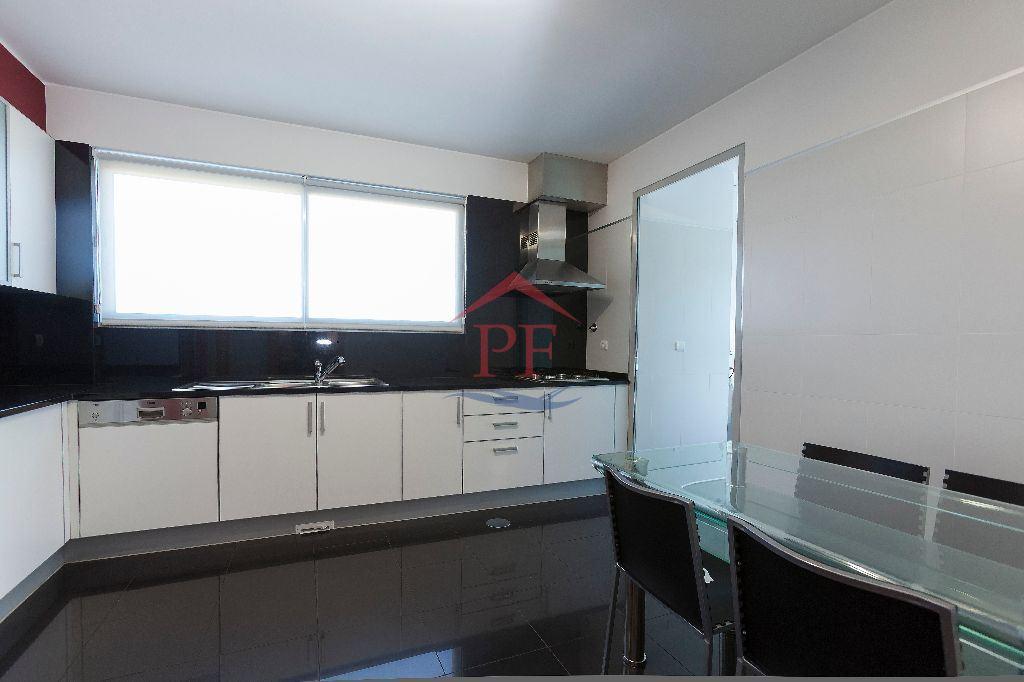 casacerta.pt - Apartamento T3 -  - S. Martinho - Funchal