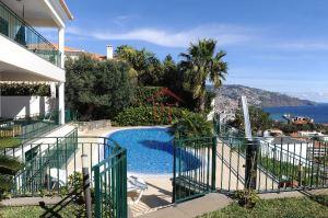 Maison individuelle 5 Pièces - Funchal, S. Martinho