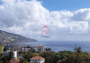 Quinta 6 Quartos - Funchal, S. Martinho