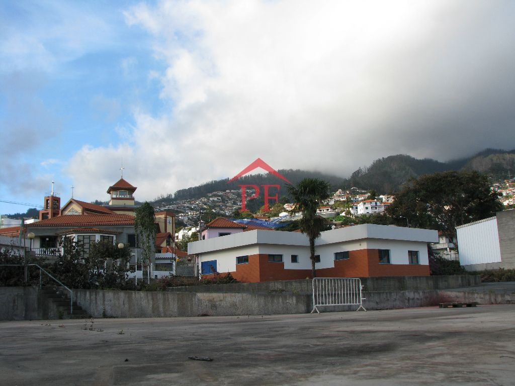casacerta.pt - Stand  -  - Santo Antonio - Funchal