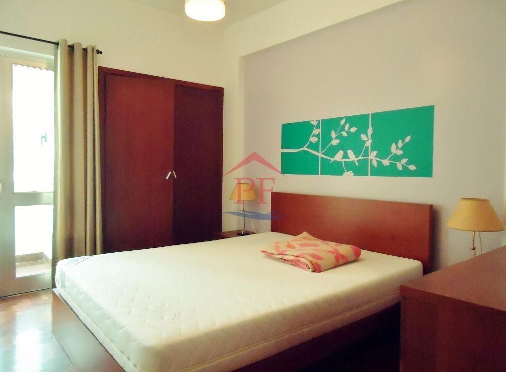 casacerta.pt - Apartamento T3 -  - Funchal (Se) - Funchal