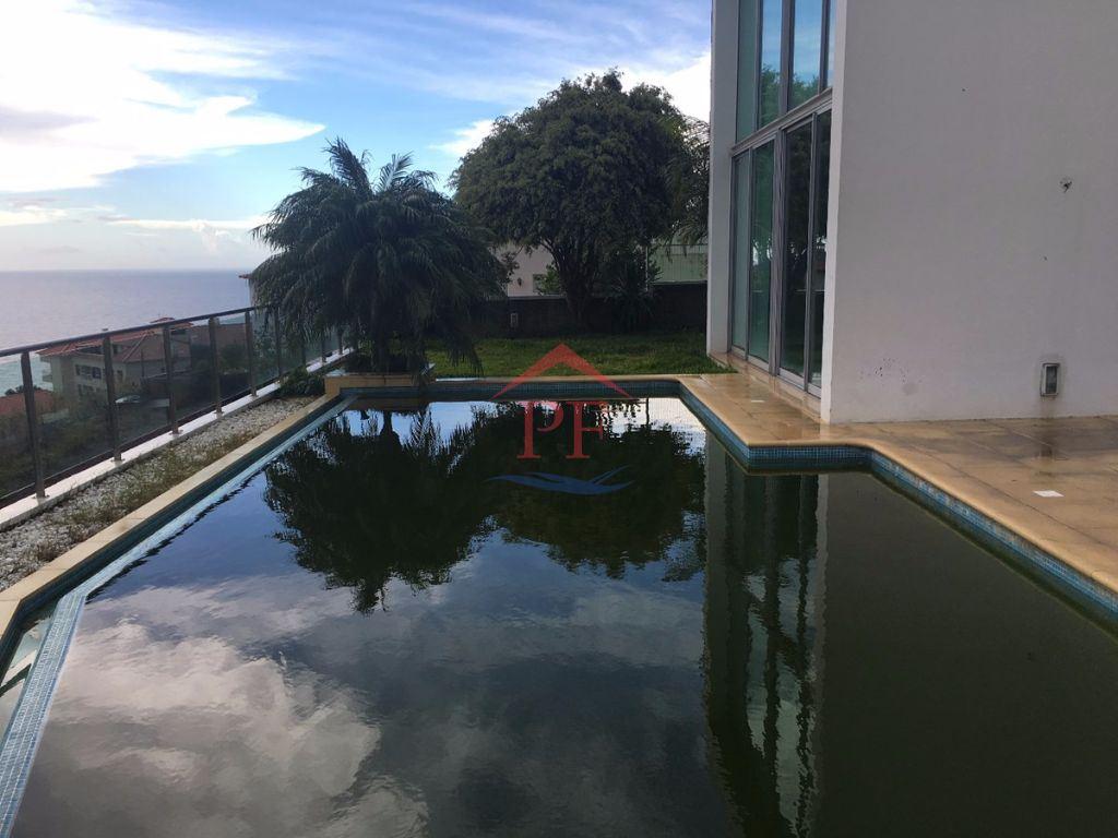 casacerta.pt - Moradia isolada T3 -  - Caniço - Santa Cruz