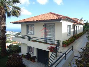 Moradia isolada 4 Quartos - Funchal, S. Roque