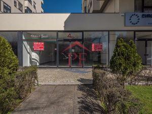 Boutique  - Porto, Lordelo do Ouro e Massarelos