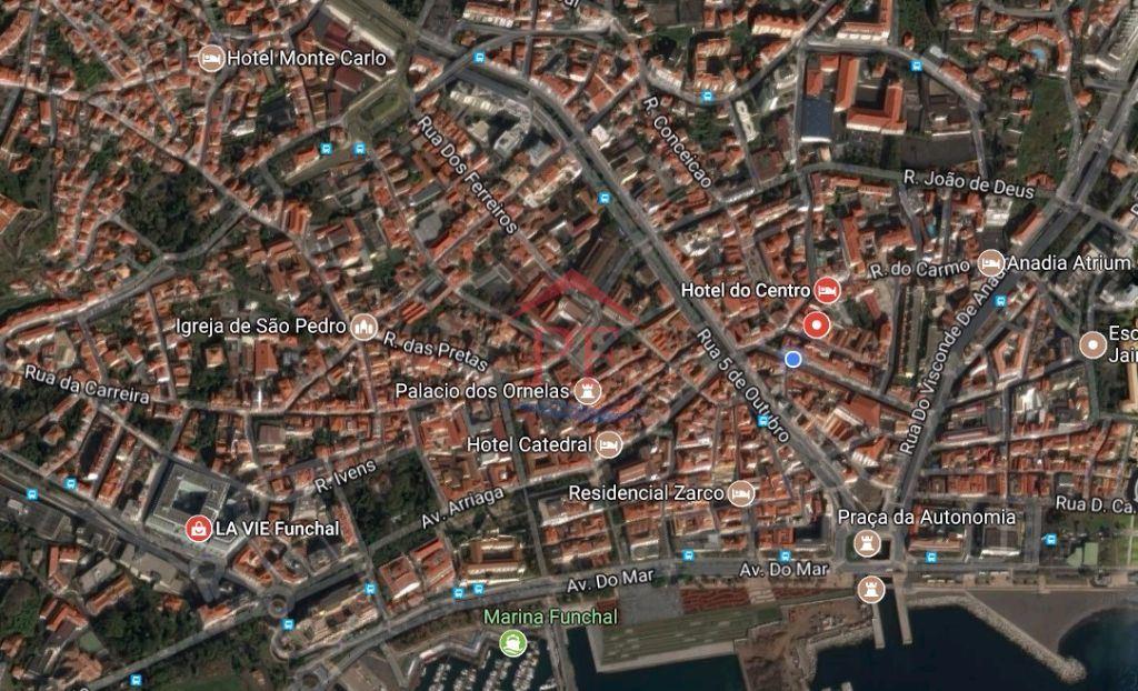 Resultado de imagem para Funchal