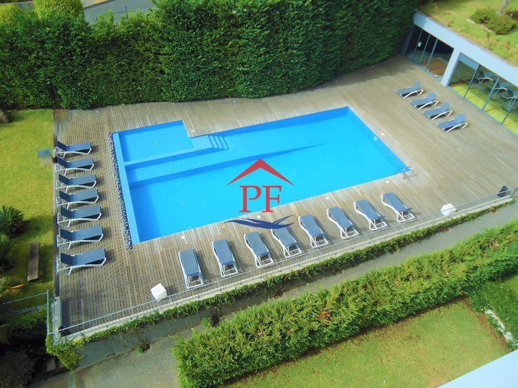 casacerta.pt - Apartamento T4 -  - Funchal (S. Pedro) - Funchal