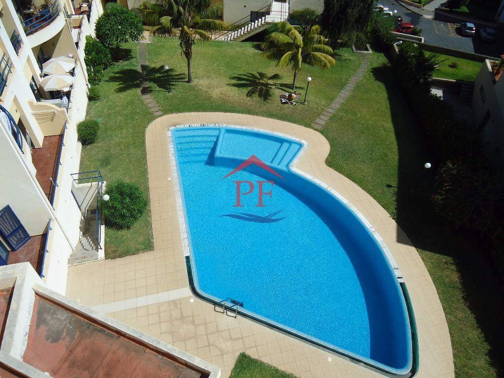 casacerta.pt - Apartamento T2 -  - Caniço - Santa Cruz