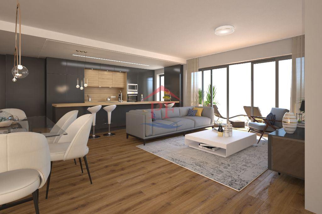 casacerta.pt - Apartamento T1 -  - Imaculado Coração (...) - Funchal