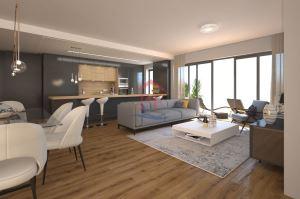 Apartment 1 Bedroom - Funchal, Imaculado Coração de Maria