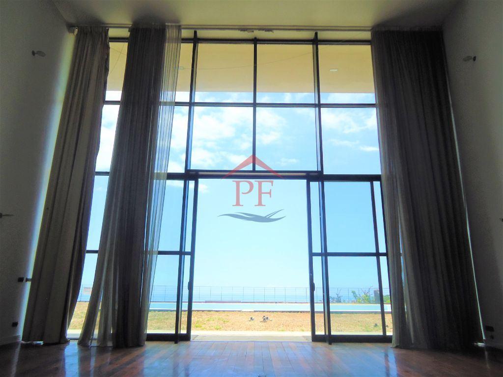 casacerta.pt - Moradia isolada T5 -  - S. Martinho - Funchal