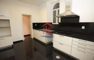 Appartement 3 Pièces - Funchal, S. Martinho