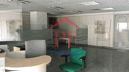 Imóvel de Banco - Loja - Centro do Funchal
