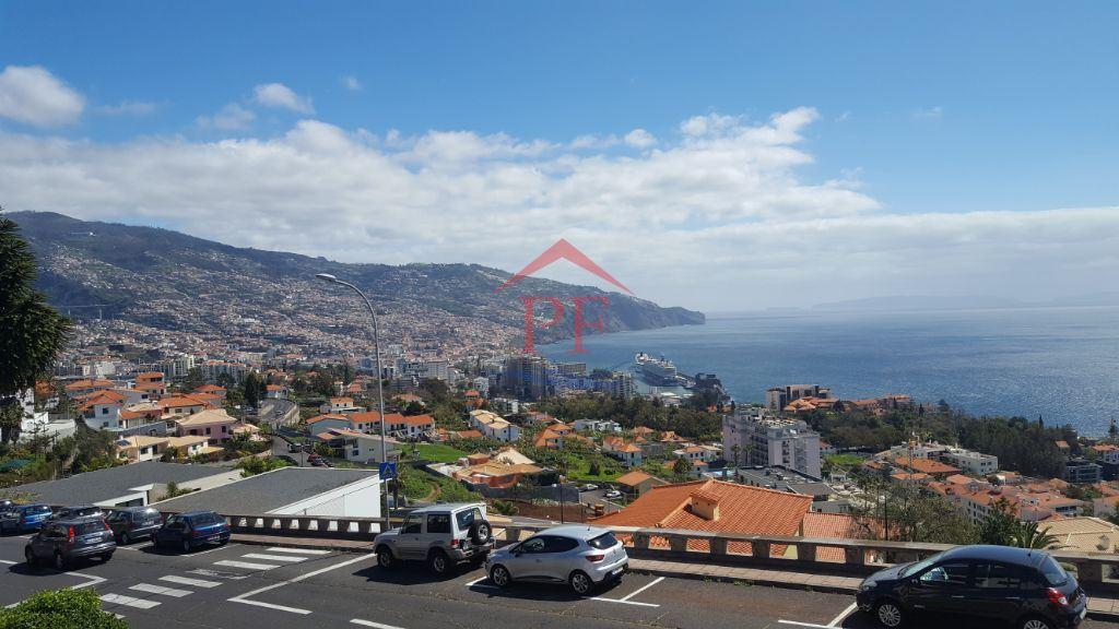 casacerta.pt - Apartamento T2 -  - S. Martinho - Funchal