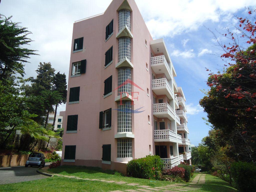 casacerta.pt - Apartamento T3 - Venda - Santo Antonio - Funchal