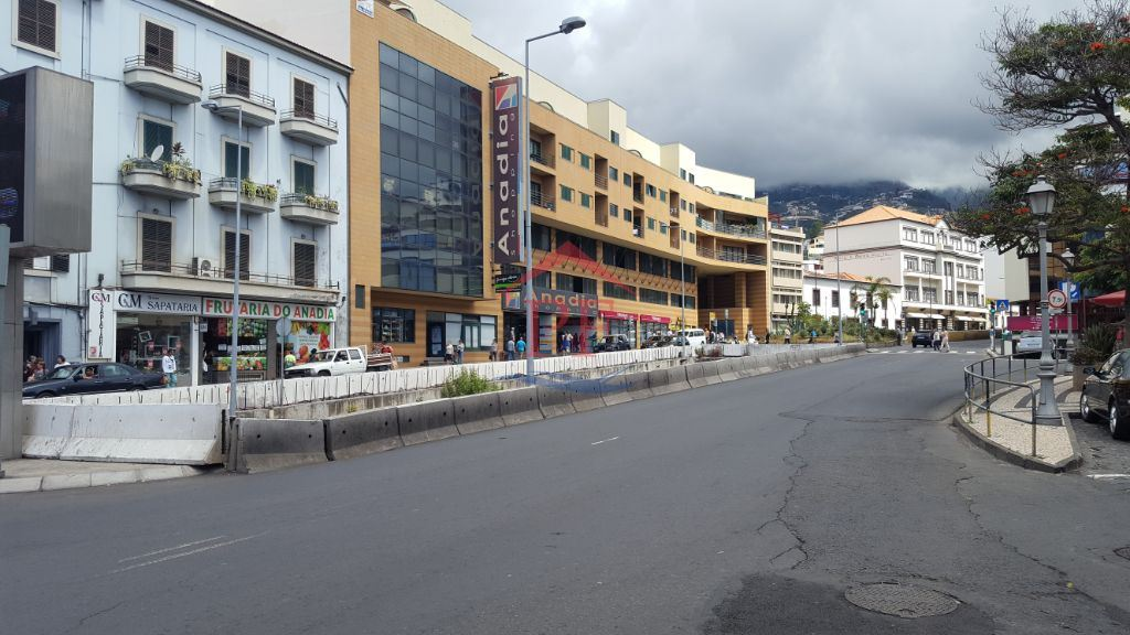 casacerta.pt - Loja  -  - Funchal (Se) - Funchal