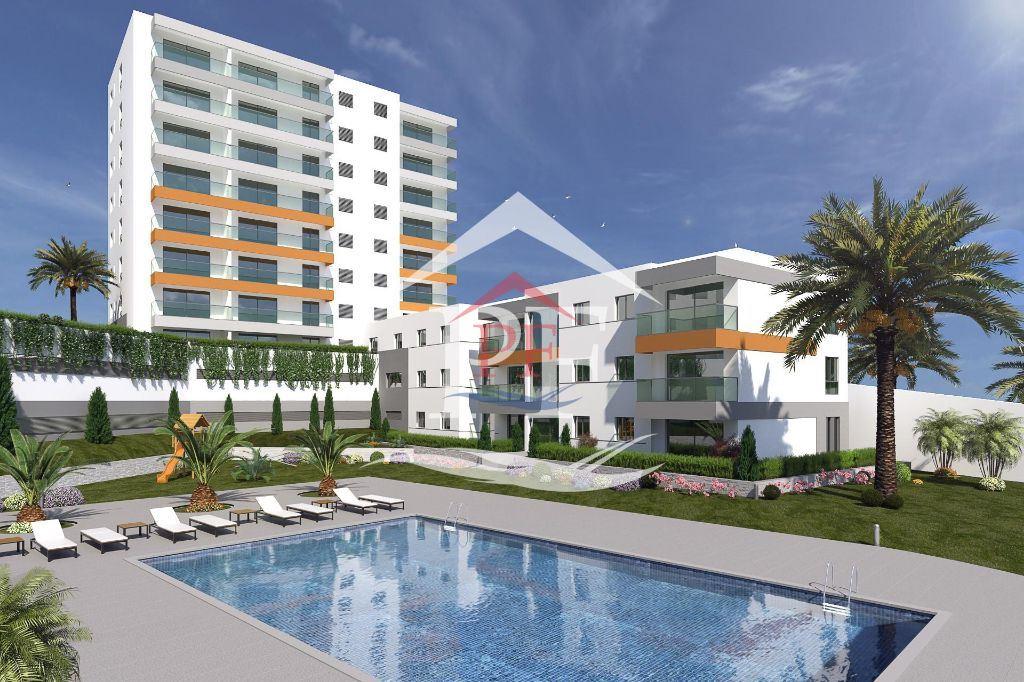 casacerta.pt - Apartamento  -  - S. Martinho - Funchal