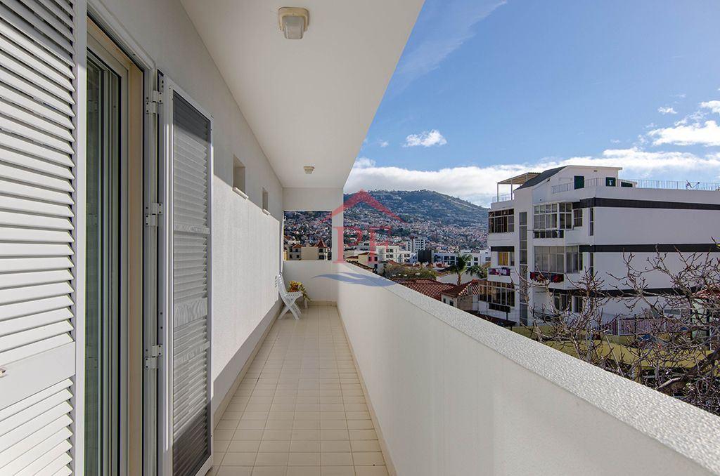 casacerta.pt - Apartamento T3 -  - Funchal (S. Pedro) - Funchal