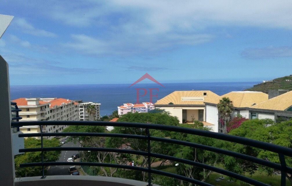 casacerta.pt - Apartamento T4 -  - S. Martinho - Funchal