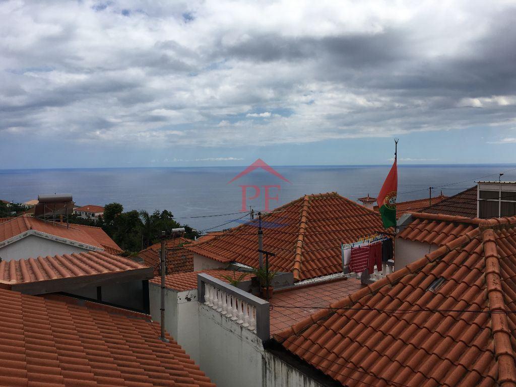 casacerta.pt - Moradia isolada T3 -  - Funchal (Santa Mar(...) - Funchal