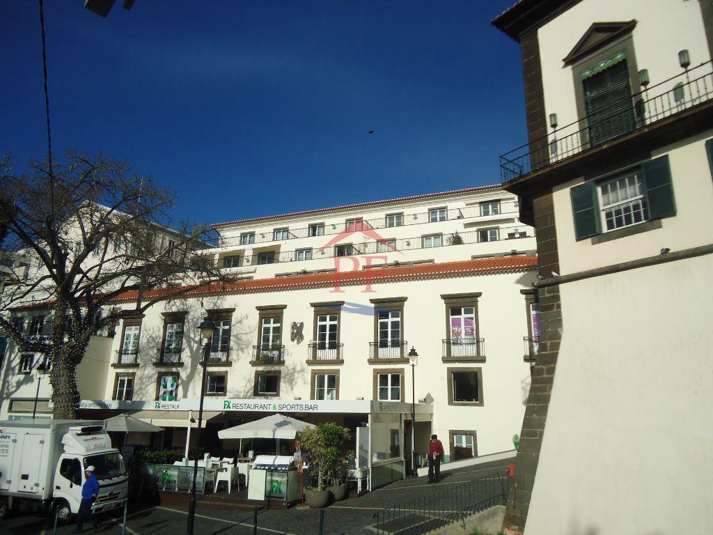 casacerta.pt - Escritório  -  - Funchal (Se) - Funchal