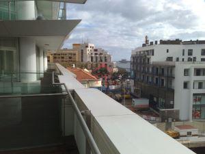 Apartamento 4 Quartos - Funchal, Funchal (Se)