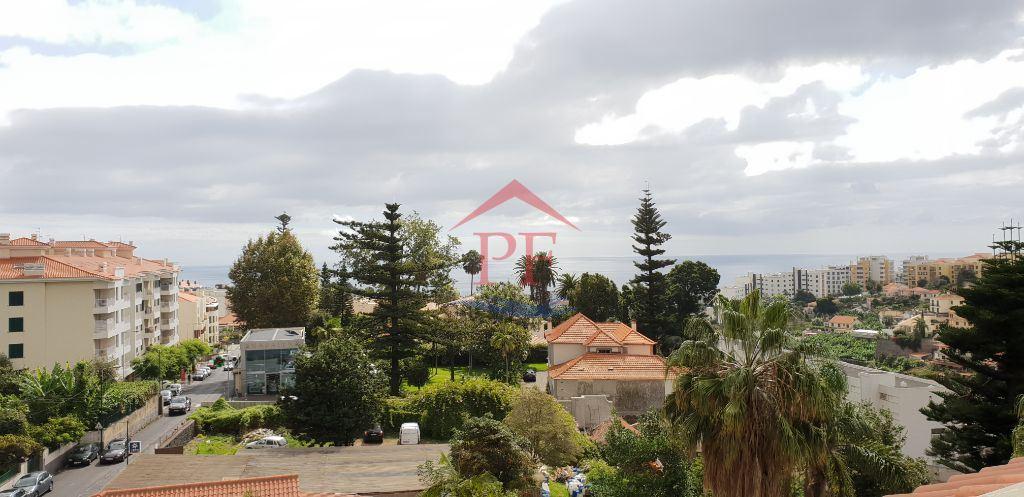 casacerta.pt - Apartamento T3 -  - Santo Antonio - Funchal