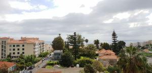 Apartment 3 Bedrooms - Funchal, Santo Antonio