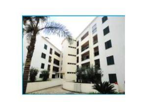 Apartamento 1 Quarto - Santa Cruz, Caniço
