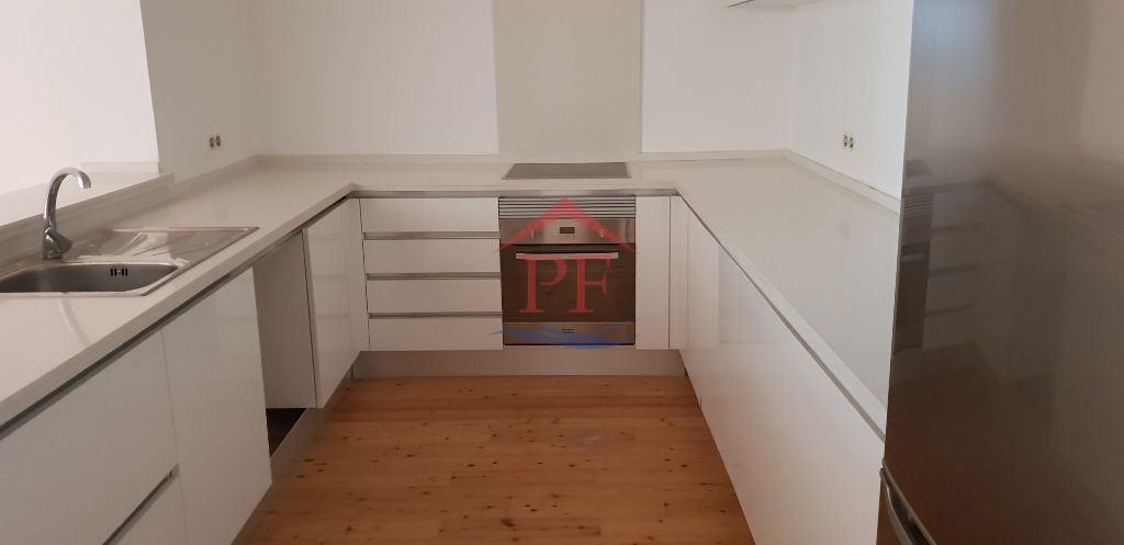 casacerta.pt - Apartamento T2 -  - Funchal (S. Pedro) - Funchal